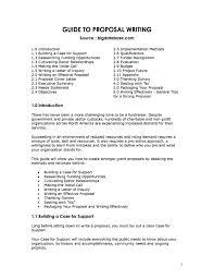 Sample Budget Plan For Non Profit Grant Proposal Templates Non Profit Research Template Lab