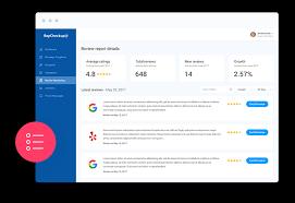 Free Monitoring Online Repcheckuprepcheckup Review