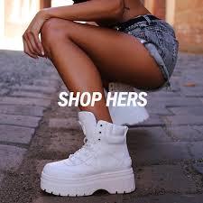 Shop Shoes Online Windsor Smith
