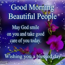Good Morning December Quotes Best of Good Morning I Positive Quotes Inspiration Positive Words