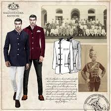 Jodhpuri Jackets Indian Designers Blog Indian Wedding Dresses For Men Jodhpuri Blazer