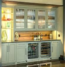 built in beverage refrigerator. Under Counter Bar Refrigerators Beverage Fridge Remarkable Cabinet Refrigerator Home Design Ideas Undercounter Built In