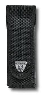 "<b>Чехол для ножей Victorinox</b> ""RangerGrip"", цвет: черный. 4.0504.3 ..."