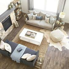 Best Living Room Sofa Ideas On Pinterest Small Apartment