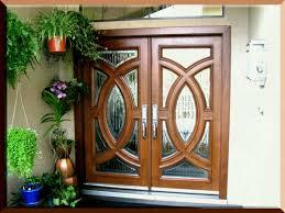 Elegant Entry Door Hardware Front Frame Mats Entrance Doors Image Of ...