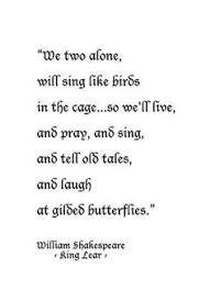 Shakespeare Love Quotes Amazing WILLIAM SHAKESPEARE Love Quote Typed On Typewriter Love Quote