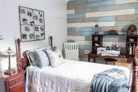 bedroom decorating ideas on a budget. Beautiful Decorating Budget Friendly Bedroom Decorating Ideas  Coastal Inspired In On A B