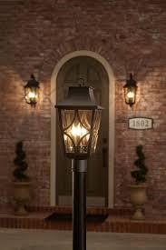 cabin light fixtures rustic garage lights wildlife ceiling light fixtures rustic outdoor sconce lighting rustic outside wall lights