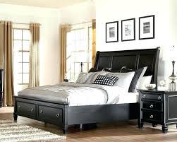 chicago bedroom furniture. Contemporary Bedroom Furniture Chicago Modern  Sets In Black Storage Bed Chicago Bedroom Furniture