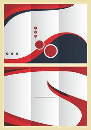 Tri Fold Flyer Leaflet Pamphlet Designing 99999 11012