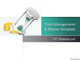 Money Background For Powerpoint Microsoft Powerpoint Templates Time Briski Info