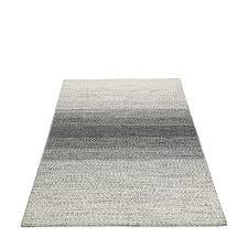 office modern carpet texture preview product spotlight. rugs office modern carpet texture preview product spotlight