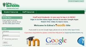 Access Lms Edinaschools Org Edina Public Schools Moodle