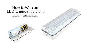emergency fluorescent light wiring diagram wellread me emergency fluorescent light wiring diagram wiring diagram for emergency lighting in best lights with wiring and fluorescent light