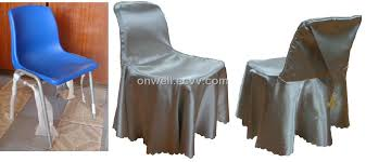 chair plastic covers furniture on your home inside plan 25