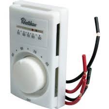 robertshaw 120 240 volt line voltage double pole thermostat hd Double Pole Line Voltage Thermostat Wiring robertshaw 120 240 volt line voltage double pole thermostat double pole line voltage thermostat wiring diagram