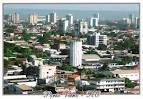 imagem de Porto Velho Rondônia n-19