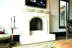 faux stone fireplace surround faux stone fireplace mantel non combustible fireplace mantel slate fireplace facing faux limestone fireplace surround faux