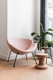 Cool Chairs 113 Best Living Desk Chairs Images On Pinterest