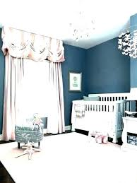 non toxic area rugs nursery area rugs baby room non toxic rug for best type of
