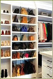 how to organize purses lty r diy bag organizer best ways to organize purses in closet how to organize purses bag