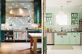 Más De 25 Ideas Increíbles Sobre Cocina De Color Beige En Decorar Muebles De Cocina