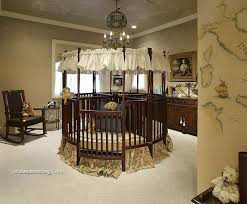i know with quadruplets my room would look just like this baby nursery nursery furniture cool coolest