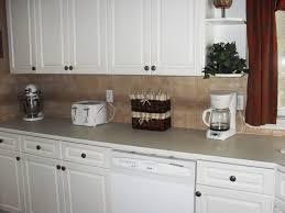 Kitchen Island Beadboard Kitchen Images White Kitchen Cabinets Cabinet And Beadboard Island