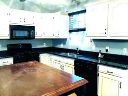 painting wood cabinets painted wood cabinets before and after can you paint wood furniture without sanding