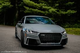 2018 audi tt coupe. contemporary audi 073a7962  in 2018 audi tt coupe