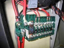 what do these fuses do! pics inside e39 1996 2004 bmw 5 series E39 Fuse Box E39 Fuse Box #70 e39 fuse box location