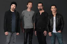 Billboard Mainstream Rock Chart Godsmack Lands Third Straight No 1 And 10th Overall On