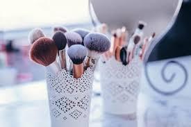 makeup and beauty insram username ideas
