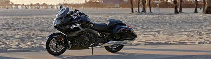 K 1600 B Bmw Motorrad