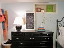 dressers for small bedrooms. dressers for small bedrooms