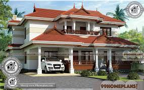 beautiful house plans with photos in