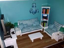 diy living room furniture. American Girl Diy Living Room Furniture