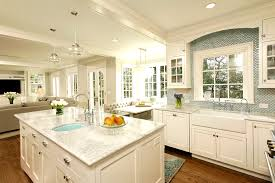 Kitchen Cabinet Restoration Kitchen Cabinets Refinished Magnificent Cabinet Refinishing Kit