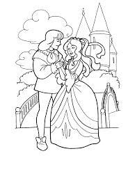 Malvorlage Herz Hochzeit Besten Ideen Ber Malvorlagen