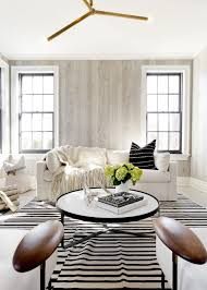 Decorating With Trays On Coffee Tables Coffe Table Extraordinary Coffee Table Decor Tray Photo 35