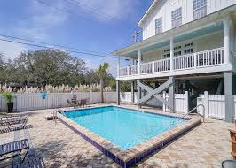 Surfside Beach Vacation Rental Almost Heaven Sea Star Realty