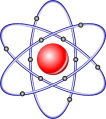 Structure Of Atom Lppfusion Atomic Structure