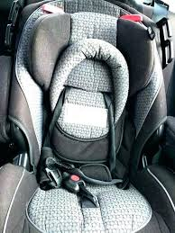 safety first car seat manual 3 in 1 seats omega installation