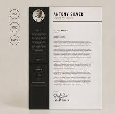 Resume Design Templates Stunning Resultado De Imagen Para Editorial Design Templates Diseño De