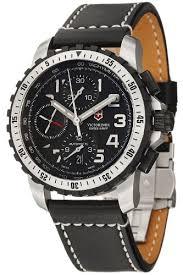 victorinox swiss army men s 241195 alpnach chrono mechanical watch victorinox swiss army men s 241195 alpnach chrono mechanical watch