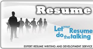 Resume Review Service Resume Templates