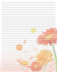 d367fa3ef1c1abf1266cecf099b stationary printable paper letters
