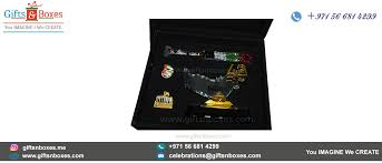 vip ramadan gift sets customized gift pack for ramadan with various options for gifts inside custom gift bo supplier dubai abu dhabi uae sharjah