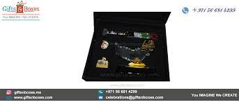 vip ramadan gift sets customized gift pack for ramadan with various options for gifts inside custom gift bo supplier dubai abu dhabi uae sharjah