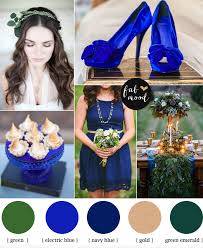 Purple and green wedding colors Lavender Electric Blue And Green Weddingelectric Blue And Lime Green Weddingelectric Blue And Fab Mood Electric Blue And Green Wedding Colors Palette